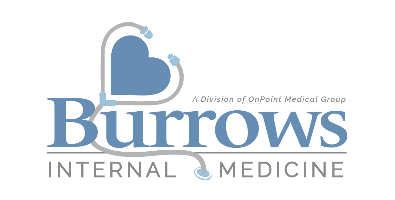 Burrows Internal Medicine
