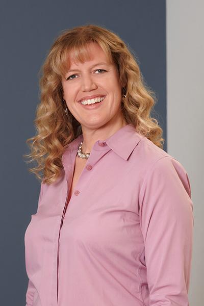 Karina Gebhart